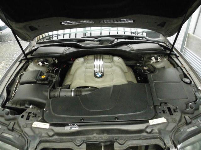 「BMW」「7シリーズ」「セダン」「広島県」の中古車29