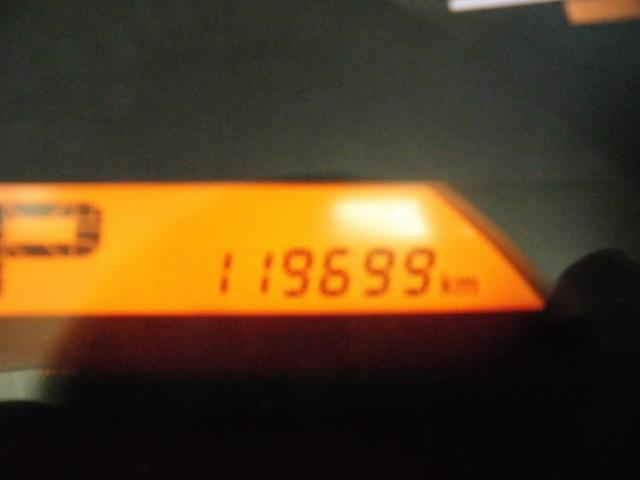 「スズキ」「パレット」「コンパクトカー」「広島県」の中古車12