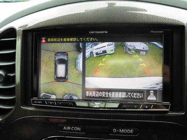 「日産」「ジューク」「SUV・クロカン」「広島県」の中古車21