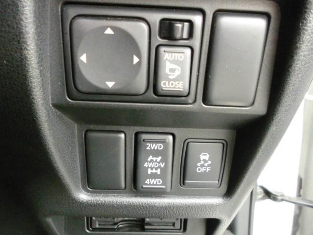 「日産」「ジューク」「SUV・クロカン」「広島県」の中古車25