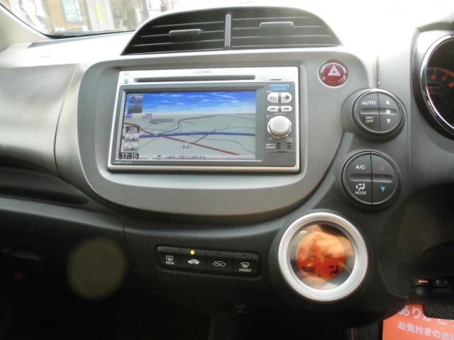 「ホンダ」「フィット」「コンパクトカー」「広島県」の中古車14