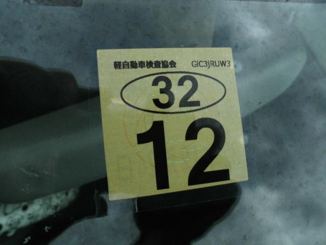 「スズキ」「MRワゴン」「コンパクトカー」「広島県」の中古車11