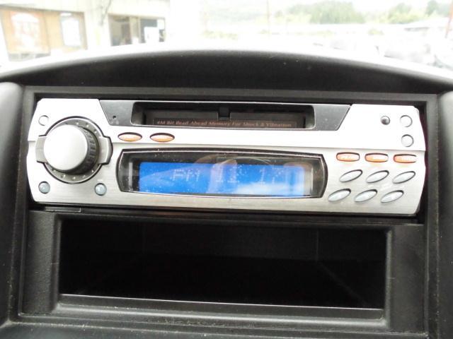 「スズキ」「MRワゴン」「コンパクトカー」「広島県」の中古車14