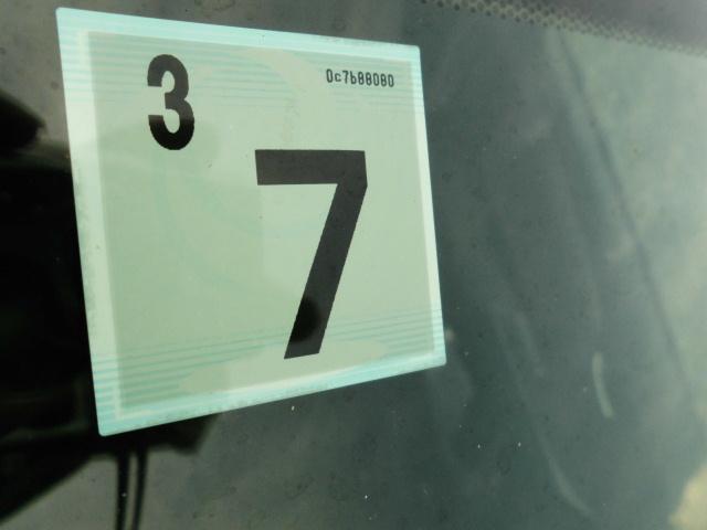 「ホンダ」「オデッセイ」「ミニバン・ワンボックス」「広島県」の中古車11