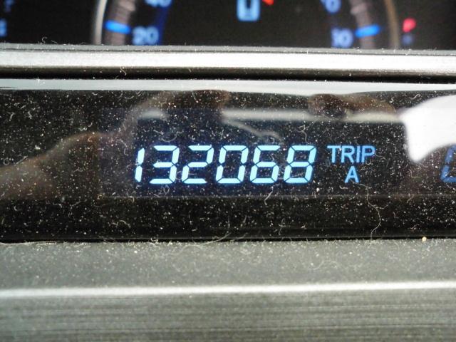 「ホンダ」「オデッセイ」「ミニバン・ワンボックス」「広島県」の中古車12