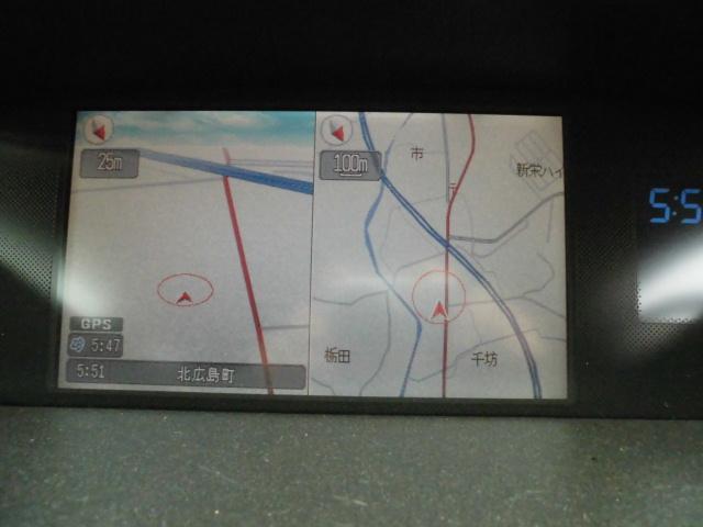 「ホンダ」「オデッセイ」「ミニバン・ワンボックス」「広島県」の中古車14