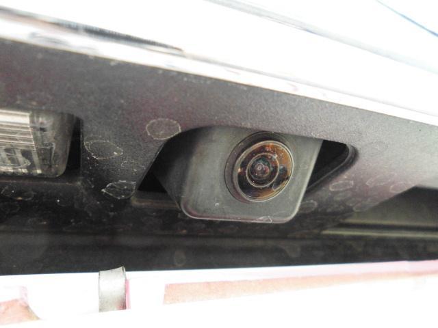 S550ロング 右H キーレス HDDナビ バックカメラ ETC 黒レザー パワーシート サンルーフ AMG20インチAW(8枚目)
