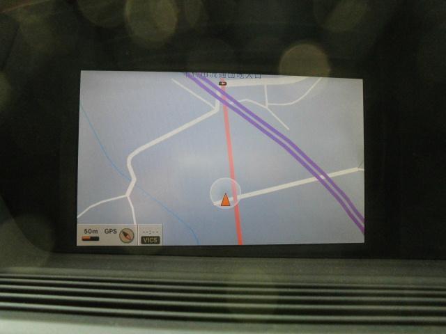 S550ロング 右H キーレス HDDナビ バックカメラ ETC 黒レザー パワーシート サンルーフ AMG20インチAW(16枚目)