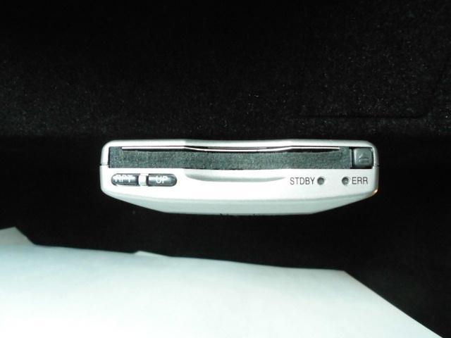 S550ロング 右H キーレス HDDナビ バックカメラ ETC 黒レザー パワーシート サンルーフ AMG20インチAW(21枚目)