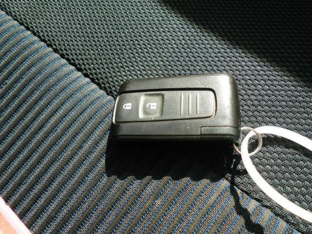 カスタム XC エディション スマートキー ナビ ETC アルミ ABS ベンチシート(16枚目)