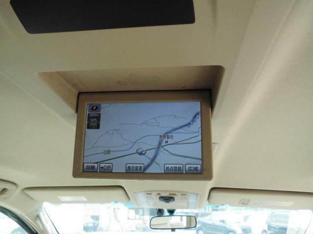 350S Cパッケージ スマートキー リア両側パワスラ ナビ バックカメラ ETC 2列目電動シート 後席モニター(32枚目)