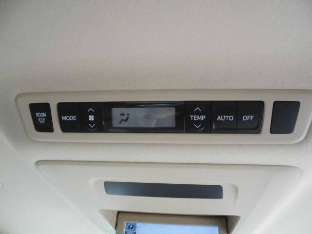 350S Cパッケージ スマートキー リア両側パワスラ ナビ バックカメラ ETC 2列目電動シート 後席モニター(33枚目)
