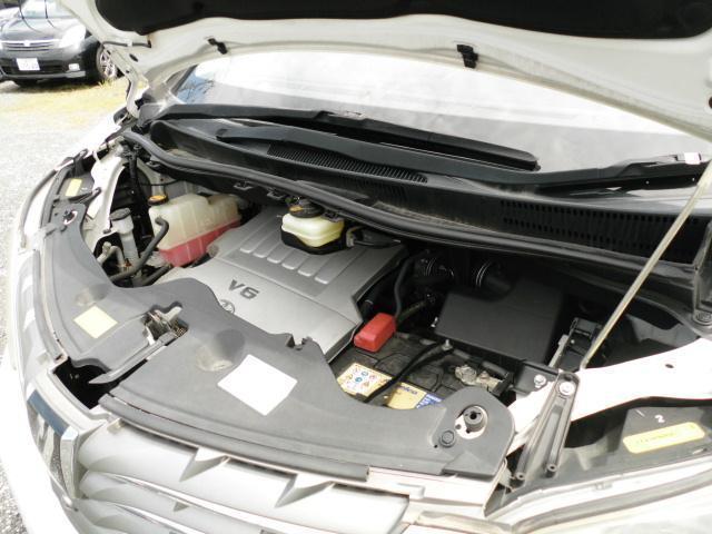 350S Cパッケージ スマートキー リア両側パワスラ ナビ バックカメラ ETC 2列目電動シート 後席モニター(37枚目)