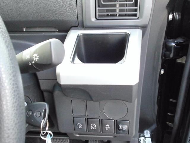 ダイハツ ハイゼットキャディー Dデラックス SAII スマートアシスト 禁煙車 CD