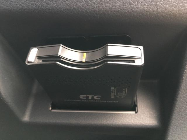 マツダ フレアカスタムスタイル XT ETC ナビ バックカメラ スマートキー HID