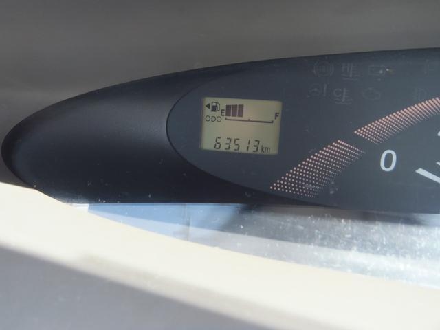 X ワンオーナー 禁煙車 左側電動スライドドア ETC ナビ バックカメラ フルセグTV CD DVD アイドリングストップ オートエアコン 盗難防止システム(14枚目)