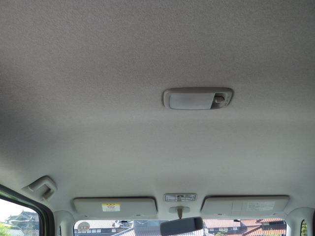 X ワンオーナー 禁煙車 左側電動スライドドア ETC ナビ バックカメラ フルセグTV CD DVD アイドリングストップ オートエアコン 盗難防止システム(28枚目)