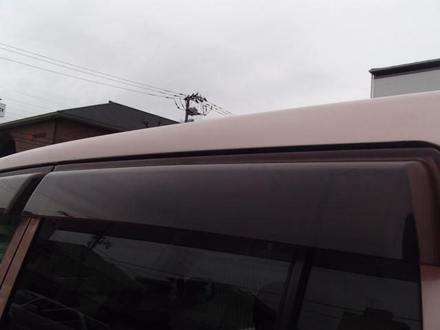 三菱 トッポ M HDDナビ ワンセグ キーレス アルミホイール