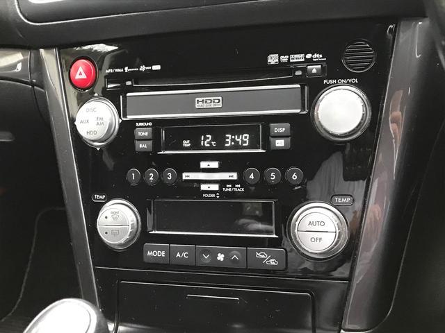 「スバル」「レガシィツーリングワゴン」「ステーションワゴン」「広島県」の中古車8