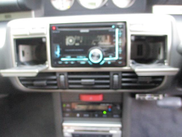 「日産」「エクストレイル」「SUV・クロカン」「広島県」の中古車12