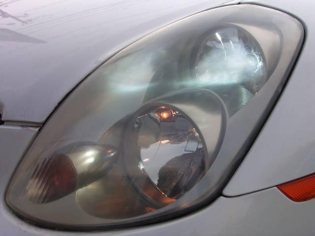 日産 スカイライン 250GT 車高調 社外19インチアルミ HID Tチェーン