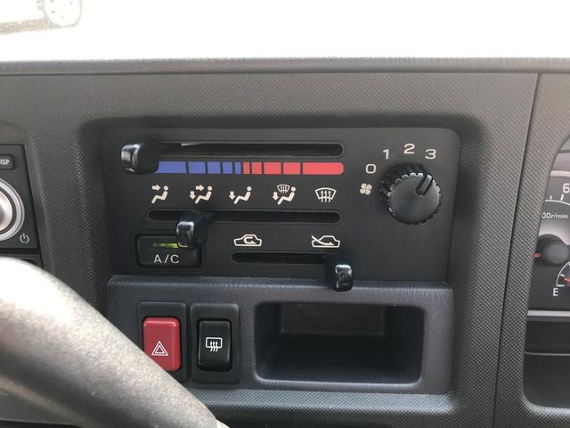 スバル サンバーバン ディアス スーパーチャージャー 4WD ETC キーレス