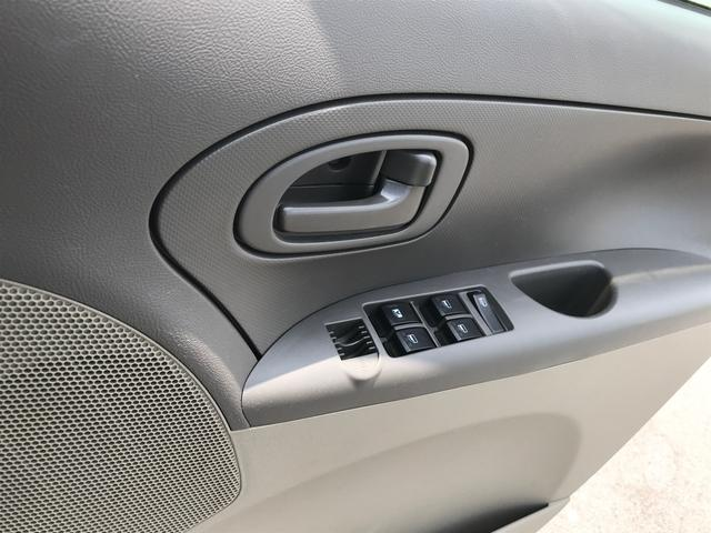 L キーレス CD スライドドア ベンチシート 盗難防止装置(18枚目)