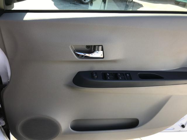 X 革調シートカバー CD アイドリングストップ 電格ミラー(19枚目)