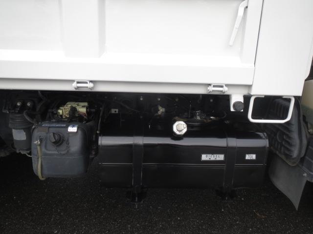 「その他」「キャンター」「トラック」「広島県」の中古車24