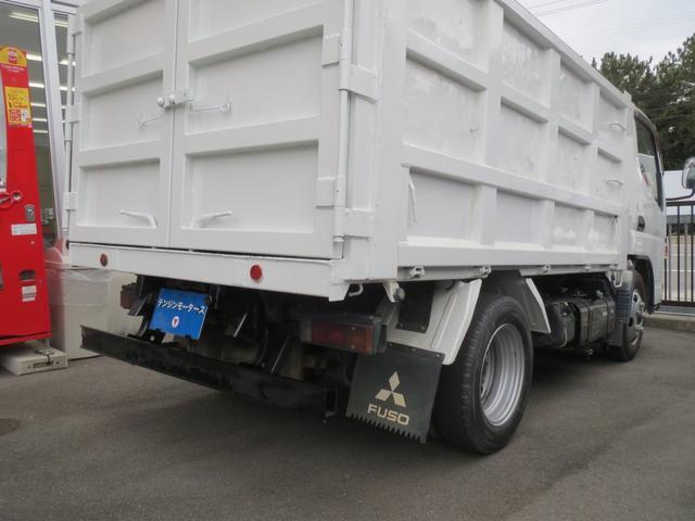 「その他」「キャンター」「トラック」「広島県」の中古車26