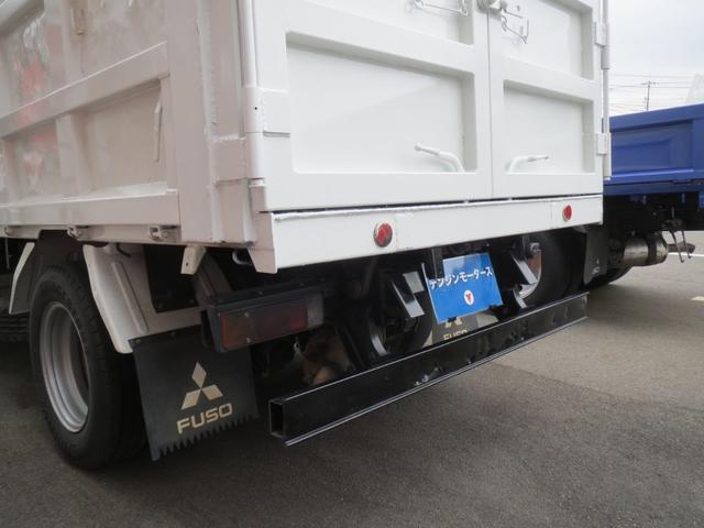 「その他」「キャンター」「トラック」「広島県」の中古車27