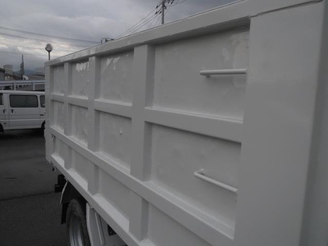 「その他」「キャンター」「トラック」「広島県」の中古車35
