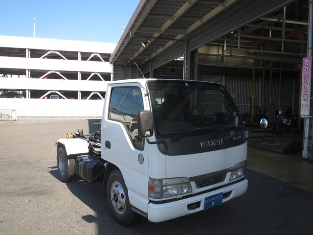 2t アームロール車(6枚目)
