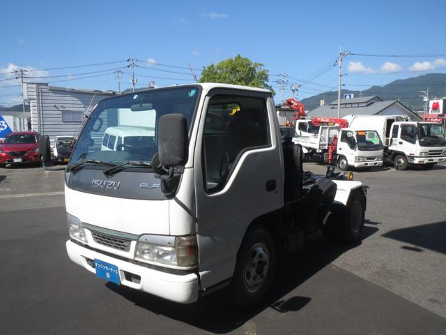 2t アームロール車(7枚目)