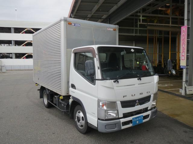 「その他」「キャンター」「トラック」「広島県」の中古車6