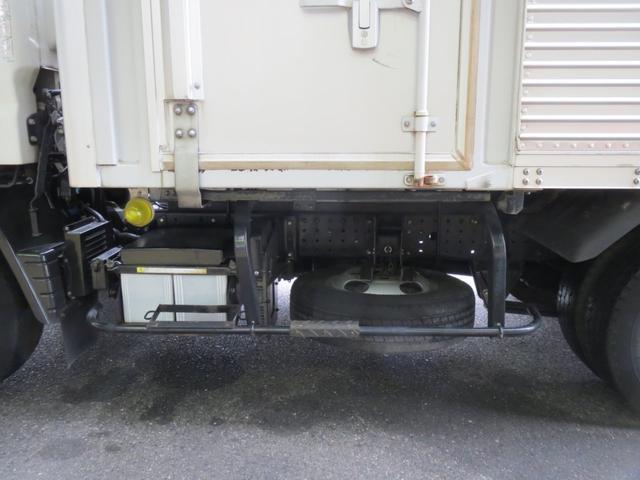 「その他」「キャンター」「トラック」「広島県」の中古車25