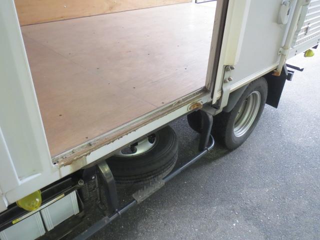 「その他」「キャンター」「トラック」「広島県」の中古車31