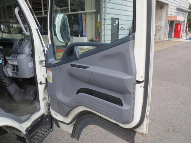 「その他」「キャンター」「トラック」「広島県」の中古車36