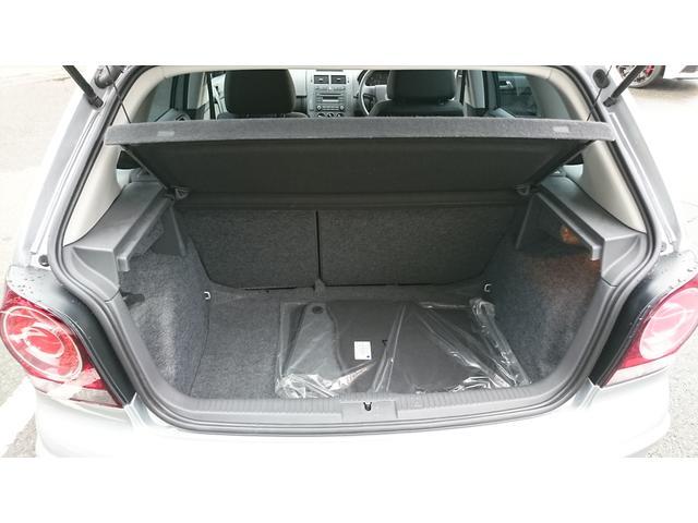 フォルクスワーゲン VW ポロ 1.4 コンフォートライン 6AT ワンオーナー