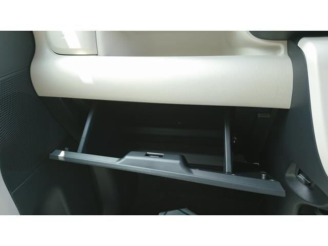 Xリミテッド SAII 登録済未使用車 ツートンカラー(15枚目)