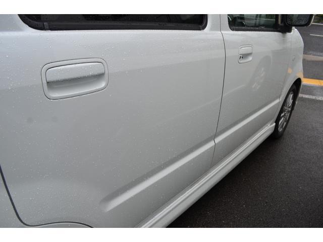 「スズキ」「ワゴンR」「コンパクトカー」「広島県」の中古車17