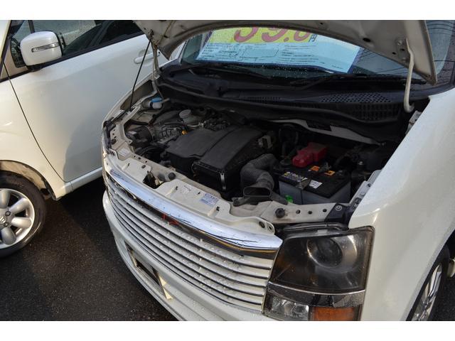 「スズキ」「ワゴンR」「コンパクトカー」「広島県」の中古車43