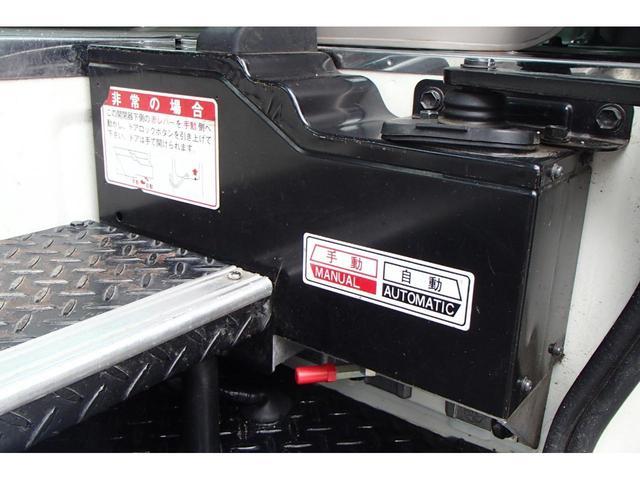トヨタ コースター ロングGXターボ 29人乗 ナビTV 自動ドア 冷蔵庫