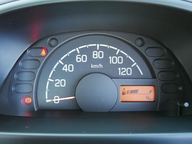 リフトアップキット装着 4WD KC エアコン パワステ(16枚目)
