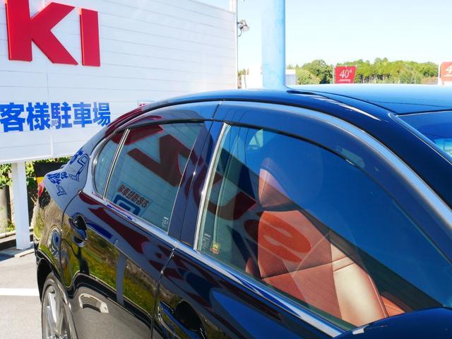 「レクサス」「GS」「セダン」「広島県」の中古車29
