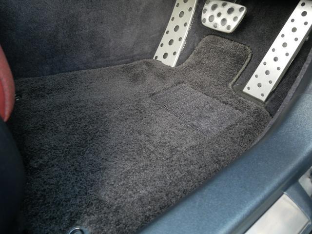 「レクサス」「GS」「セダン」「広島県」の中古車37