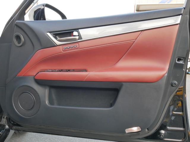 「レクサス」「GS」「セダン」「広島県」の中古車39