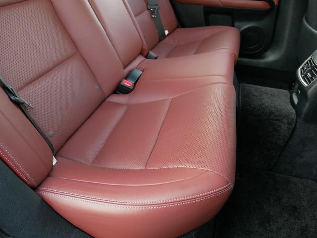「レクサス」「GS」「セダン」「広島県」の中古車41