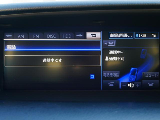 「レクサス」「GS」「セダン」「広島県」の中古車68