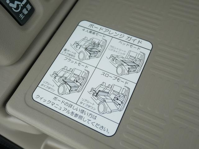 「ホンダ」「N-BOX+カスタム」「コンパクトカー」「広島県」の中古車22